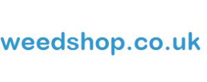 WeedShop.co.uk