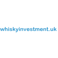 WhiskyInvestment.uk
