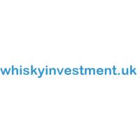 WhiskyInvestment.uk