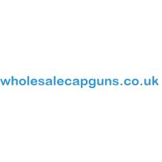 WholesaleCapGuns.co.uk