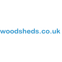 WoodSheds.co.uk