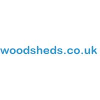 WoodSheds.co.uk