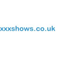 XXXShows.co.uk