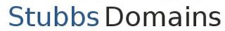 Stubbs Domains